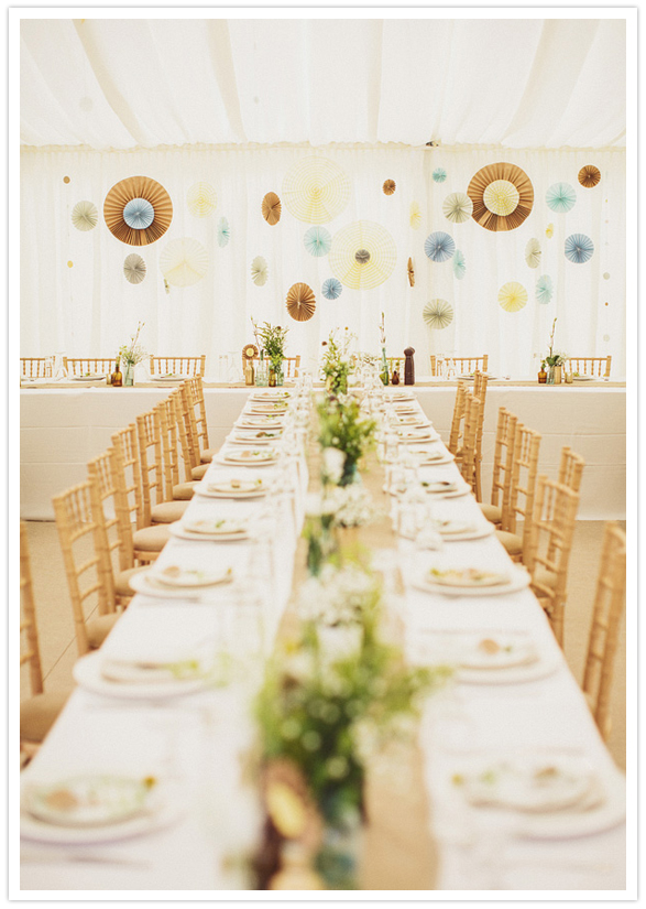 long dining tables
