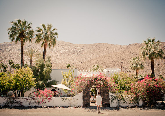 Korakia Resort Palm Springs Photo By Gary Ashley Of The Wedding Artist Collective 100