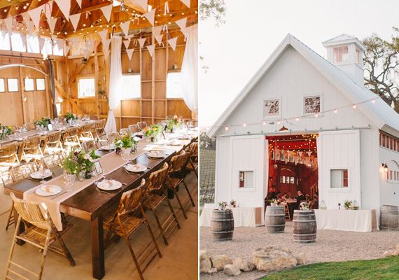 Hammersky Vineyards Wedding Photo By The Why We Love 100 Layer Cake