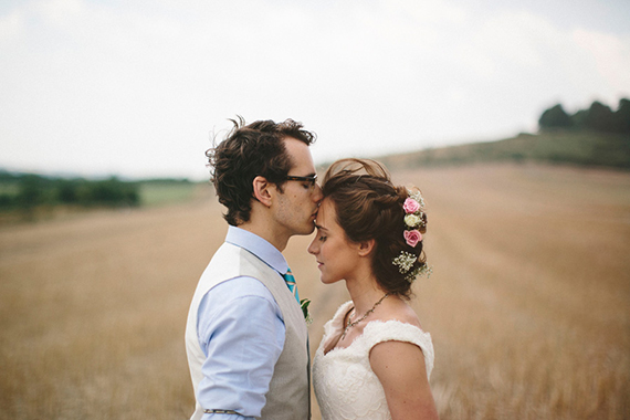 Rustic Vintage Wedding Photo By James Frost Photography Read More Http