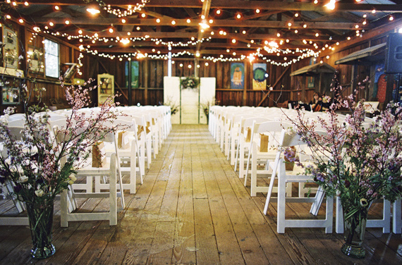 Northern California Ranch Wedding Photo By Braedon Flynn Read More Http