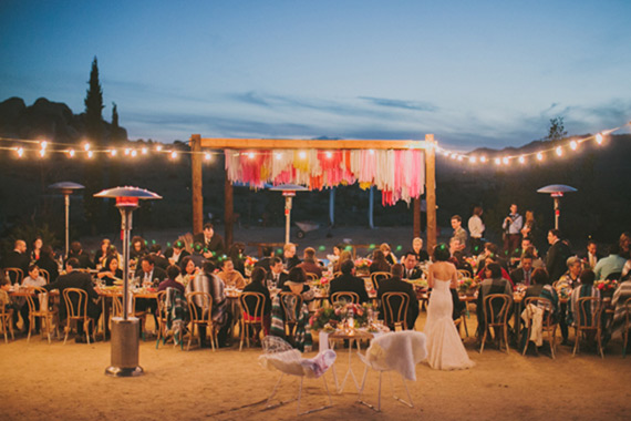 Palm Springs Wedding Photo By Fondly Forever Photography Read More Http