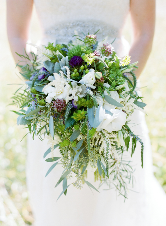 bohemian wedding flowers wisconsin wedding purple wedding ideas 100 2002