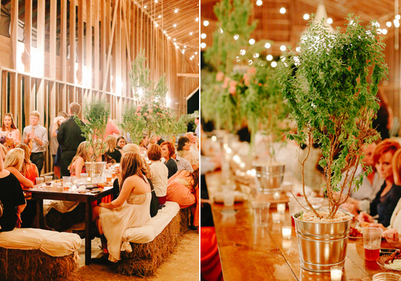 Rustic Mississippi Wedding Photo By Annabella Charles Photography Read More Http