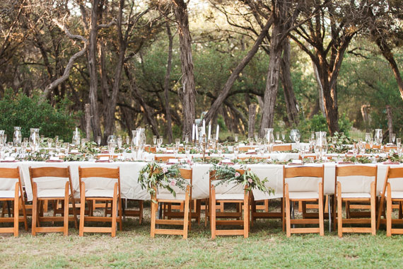 Intimate Backyard Reception Photo By J Bird Photography Read More Http