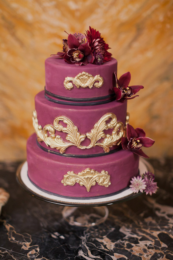 high end wedding cakes nyc winter wedding inspiration at the new york library 15225