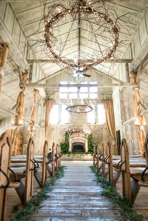 Woodland California Wedding Photo By Julie Pepin Photography Read More Http