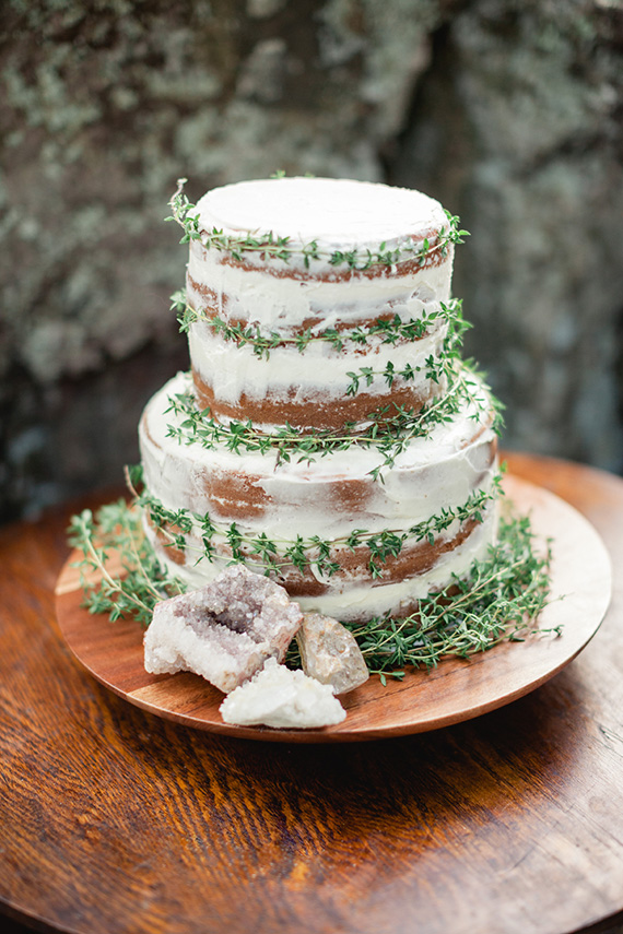 boho wedding cakes earth bohemian wedding ideas wedding 100 12084