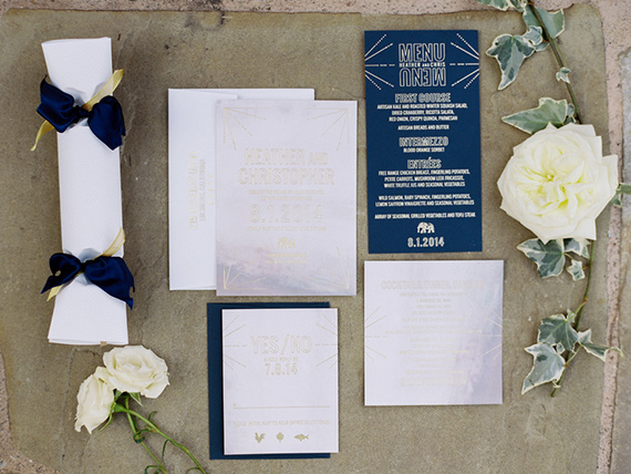 100 Layer Cake Best Of Wedding Invitations