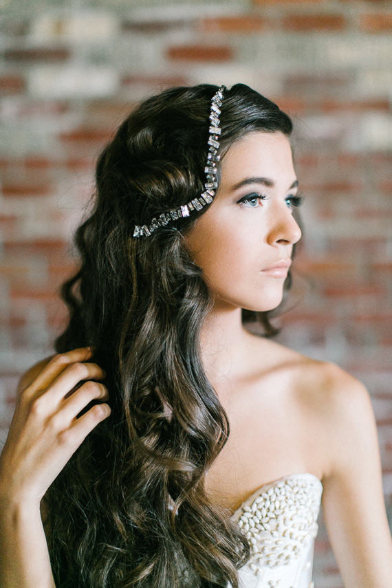 Best Of 2014 Bridal Hairstyles Wedding Hairstyles 100 Layer Cake
