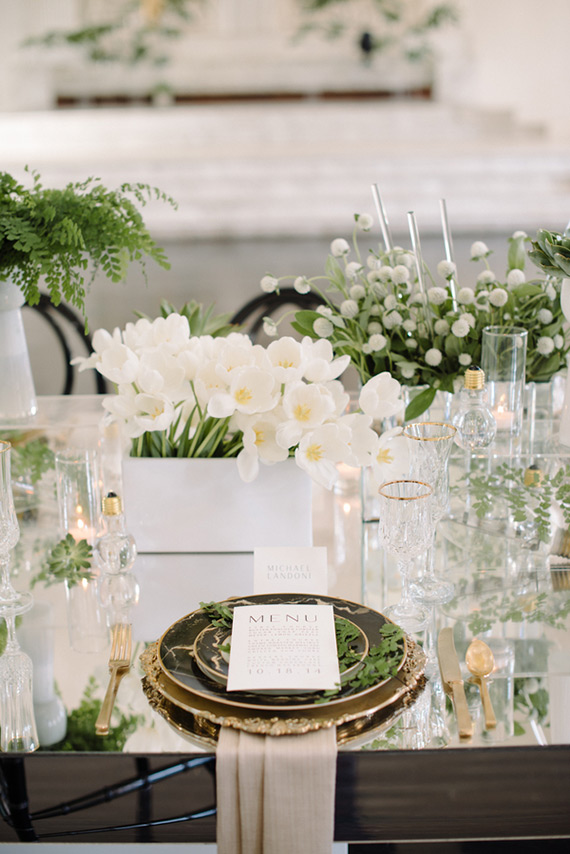reusable wedding decorations green and white wedding ideas same wedding 100 7083
