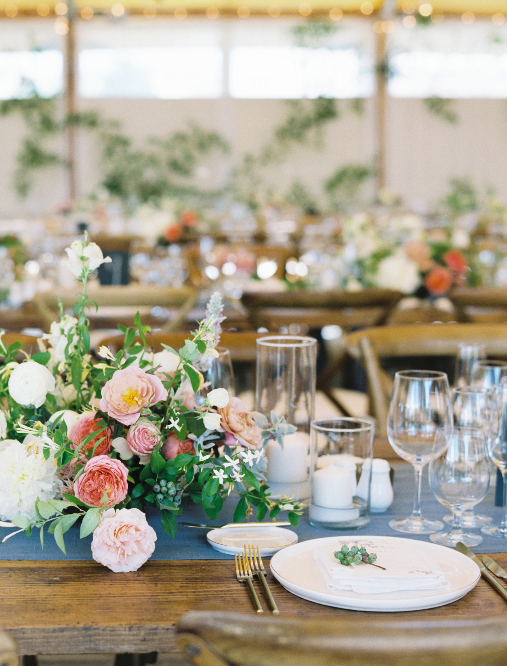3 steps to start planning your wedding like a pro