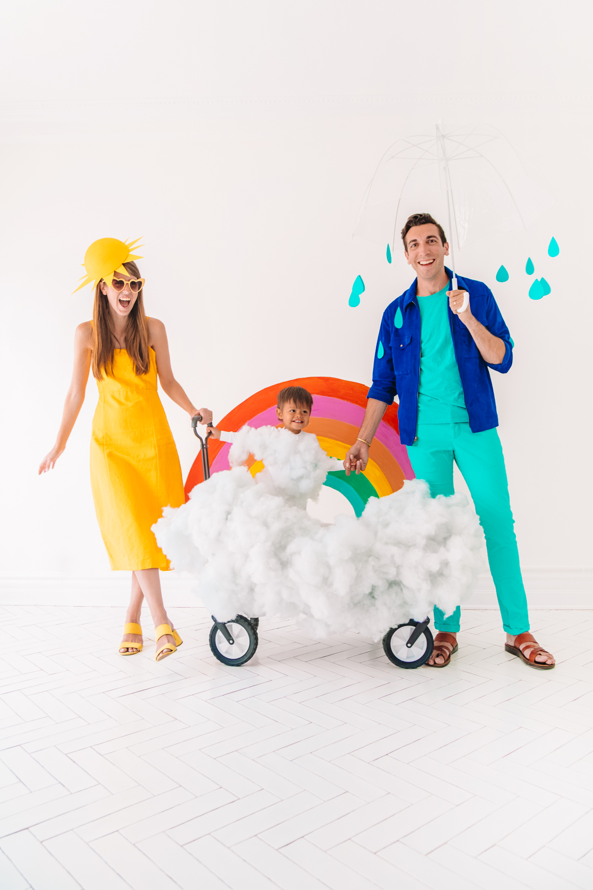 Family-Weather-Costumes83