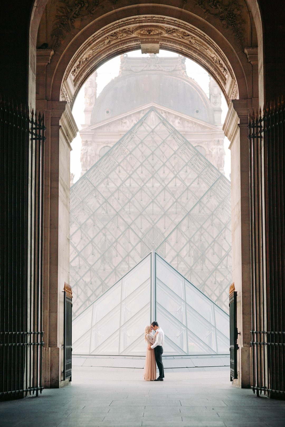 Honeymoon photography by French Grey Photography