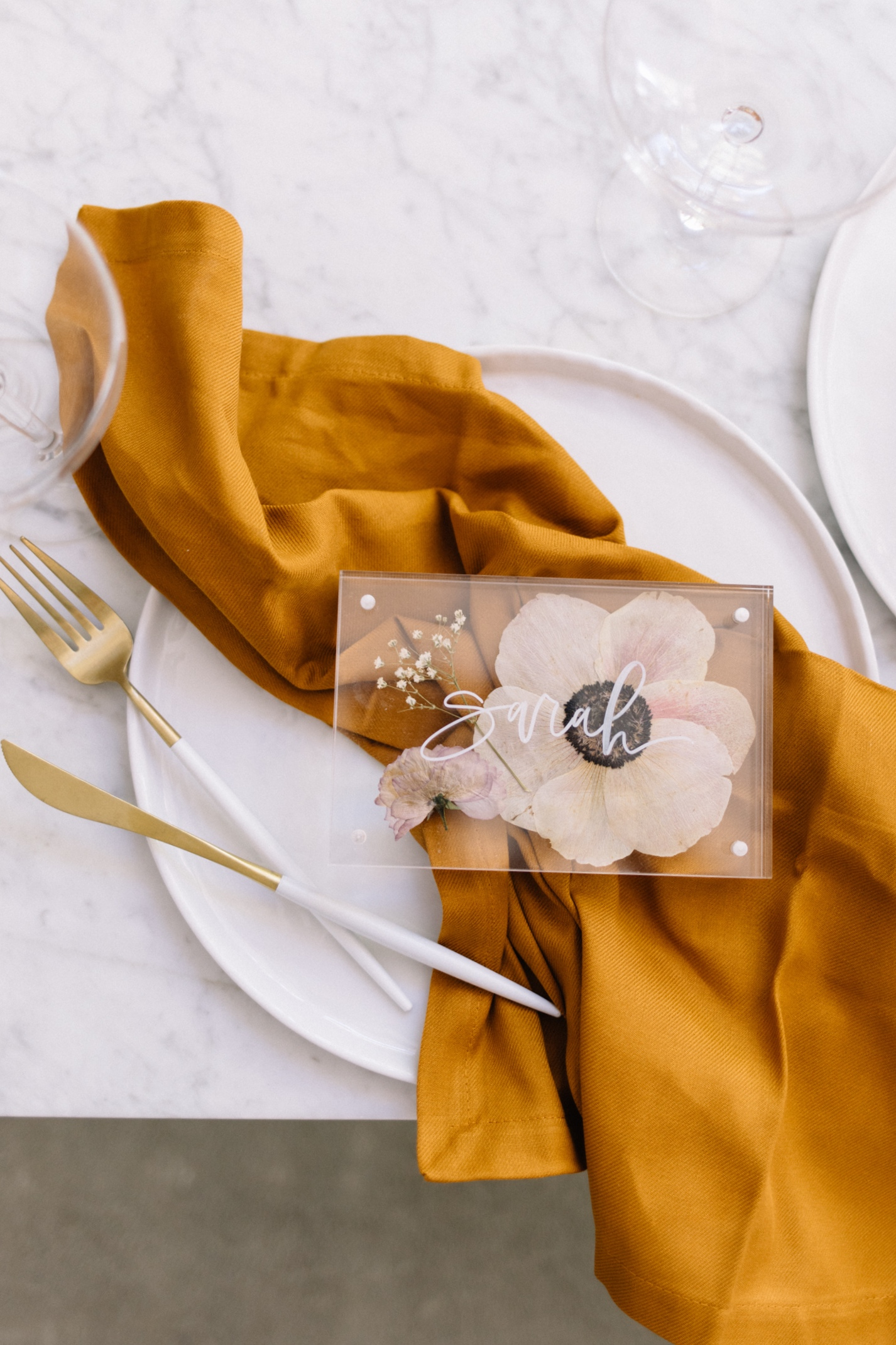 10 easy ways to decorate your home for fall