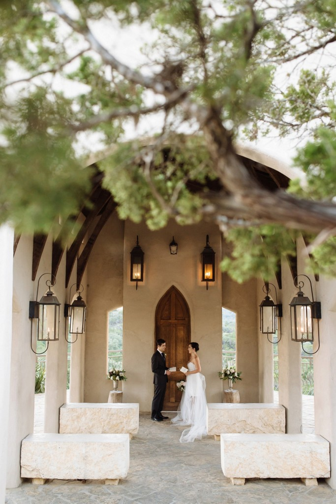 10 dreamy open air wedding venues   100 Layer Cake